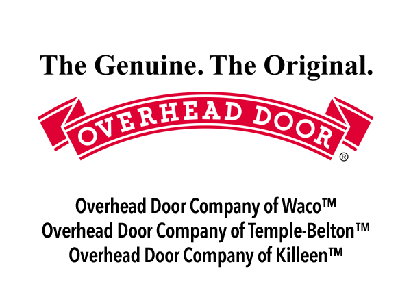 Overhead Door Company of Waco™